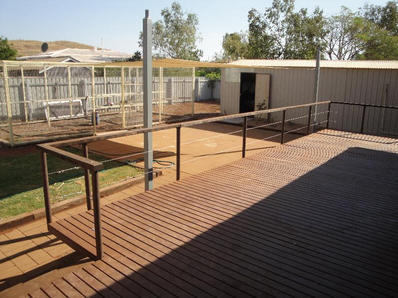 Property For Sale Roebourne 6718 WA 4