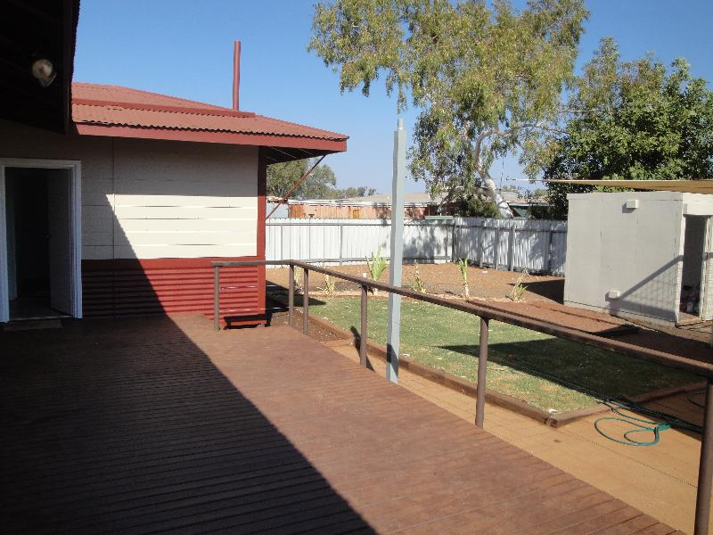 Property For Sale Roebourne 6718 WA 5