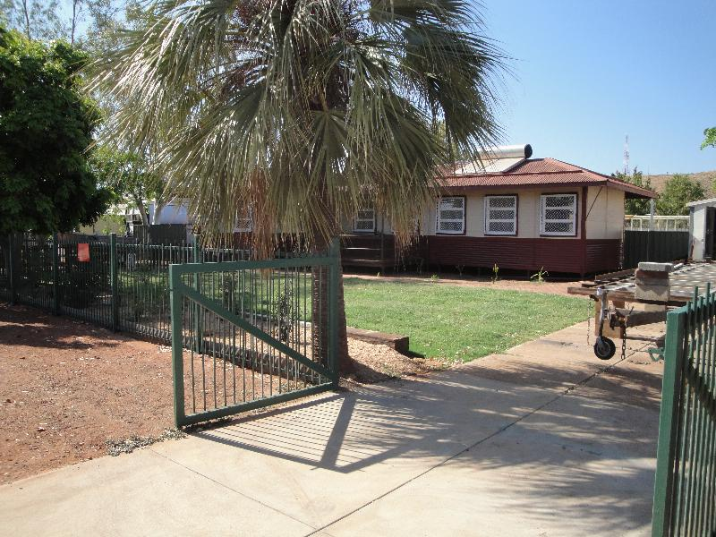 Property For Sale Roebourne 6718 WA 6