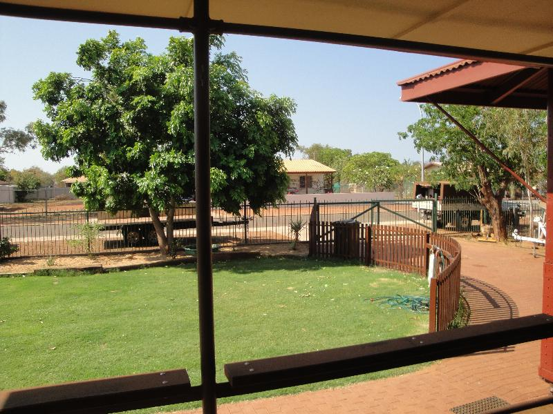 Property For Sale Roebourne 6718 WA 7