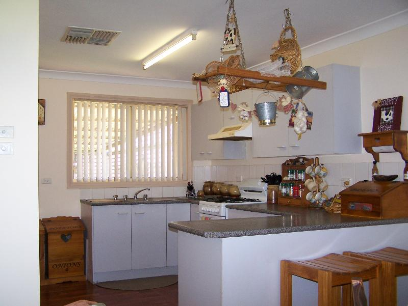 Property For Sold Tottenham 2873 NSW 2