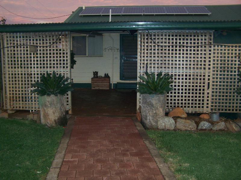 Property For Sold Tottenham 2873 NSW 5