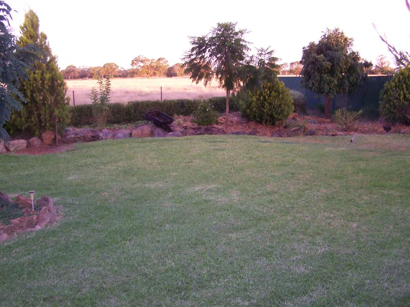 Property For Sold Tottenham 2873 NSW 7