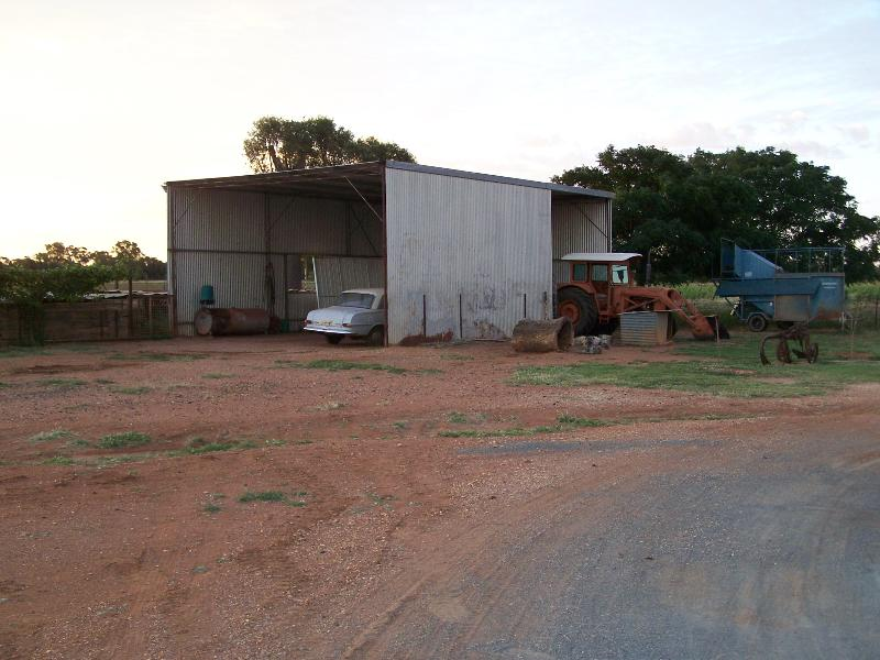 Property For Sold Tottenham 2873 NSW 9
