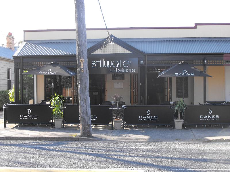 Private Business For Sale Lorn 2320 NSW