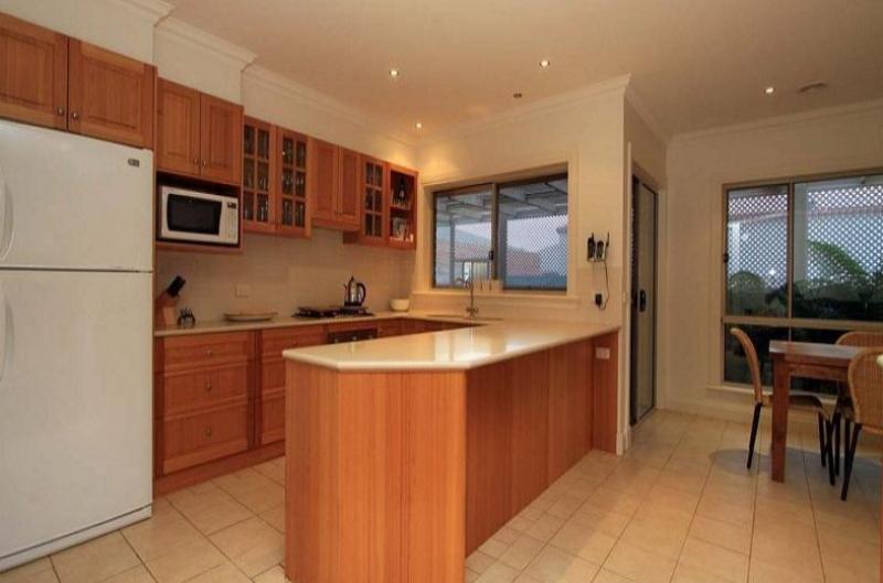 Property For Sale Wodonga 3690 VIC 2