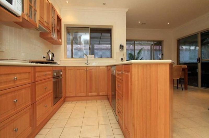 Property For Sale Wodonga 3690 VIC 3