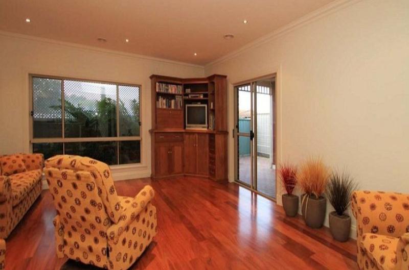 Property For Sale Wodonga 3690 VIC 6
