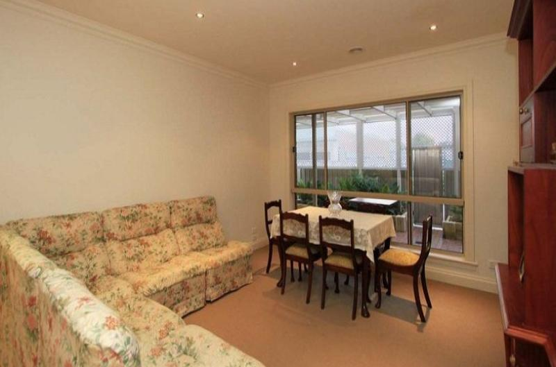 Property For Sale Wodonga 3690 VIC 7