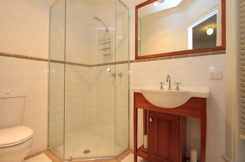 Property For Sale Wodonga 3690 VIC 9