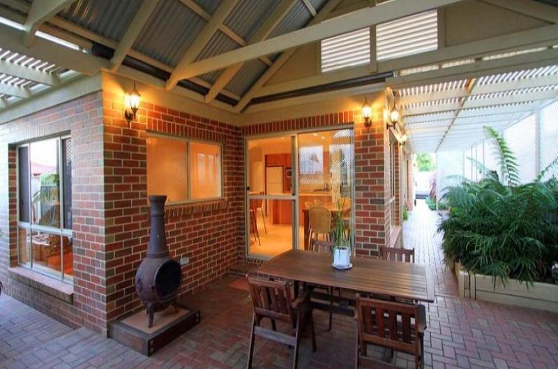 Property For Sale Wodonga 3690 VIC 10