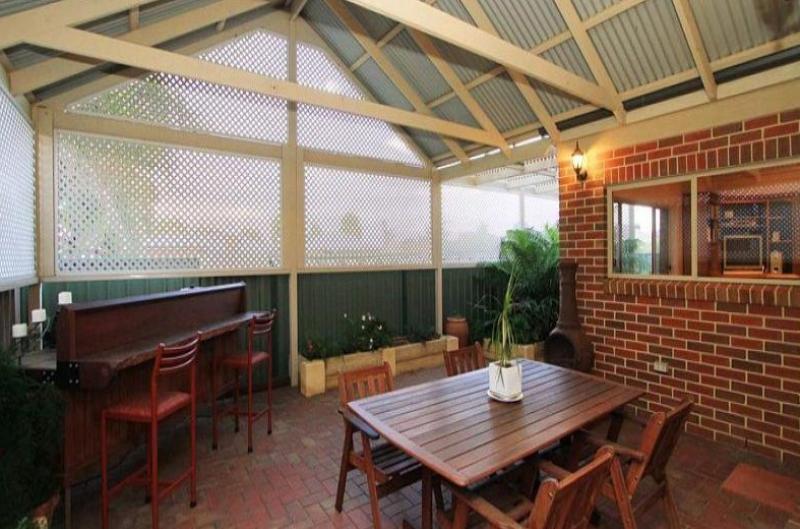 Property For Sale Wodonga 3690 VIC 11