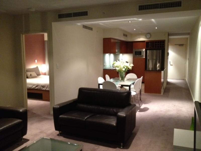Property For Rent Perth 6000 WA 2