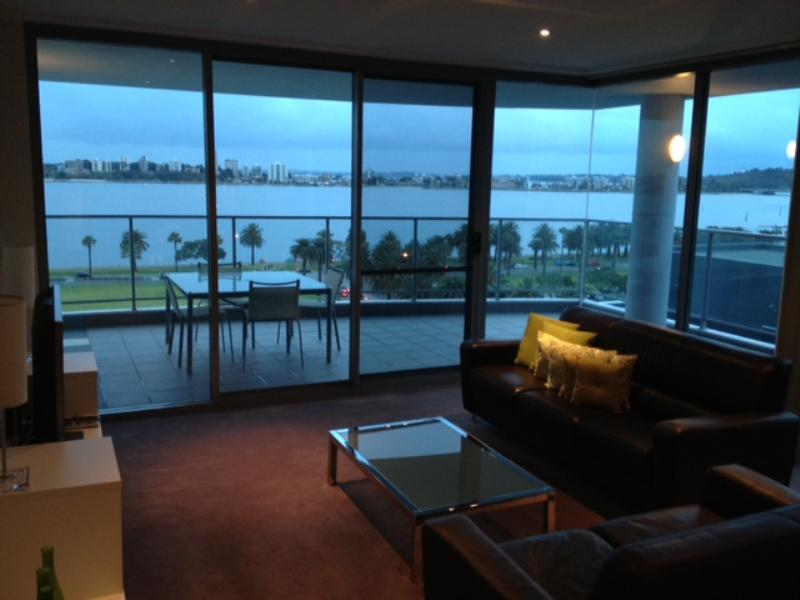 Property For Rent Perth 6000 WA 4