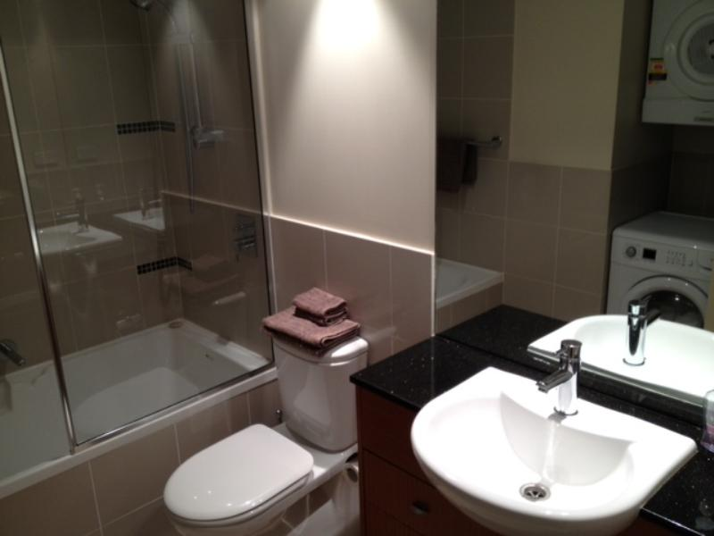 Property For Rent Perth 6000 WA 5