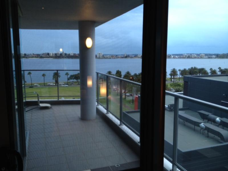 Property For Rent Perth 6000 WA 6