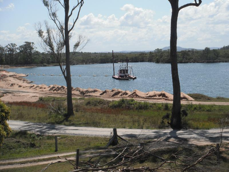 Private Business For Sale Evans Head 2473 NSW