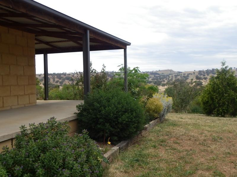 Property For Sold Bowan Park 2864 NSW 2