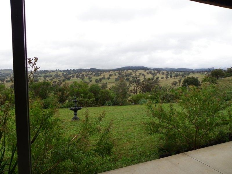 Property For Sold Bowan Park 2864 NSW 10