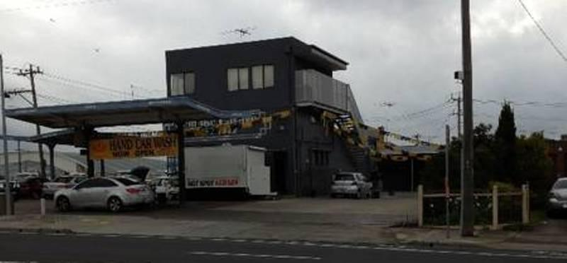 Private Business For Sold Fairfield 3078 VIC 1