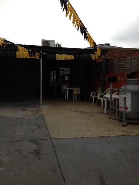 Private Business For Sold Fairfield 3078 VIC 5