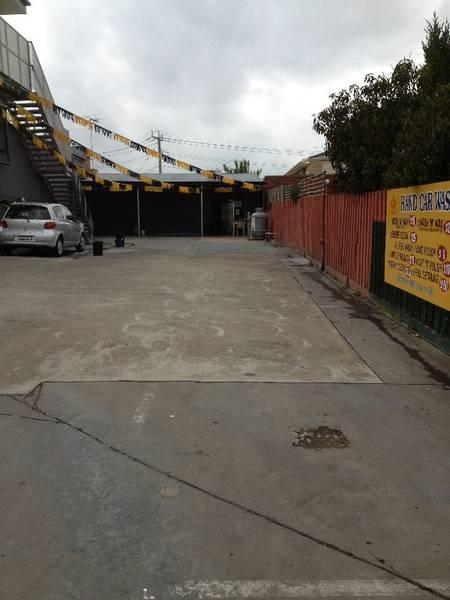 Private Business For Sold Fairfield 3078 VIC 7
