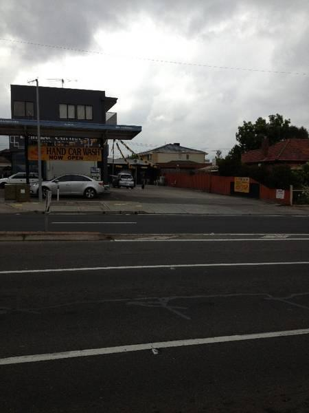 Private Business For Sold Fairfield 3078 VIC 8