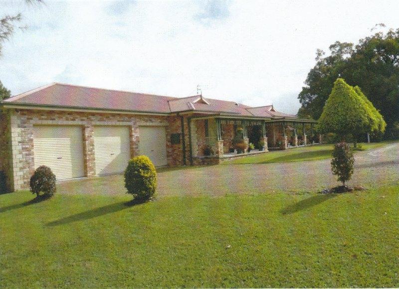 Property For Sale Rainbow Flat 2430 NSW 1