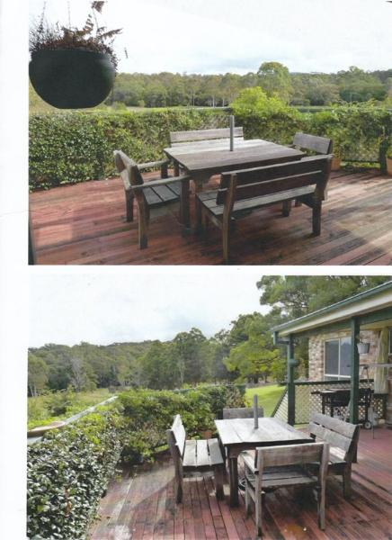 Property For Sale Rainbow Flat 2430 NSW 2