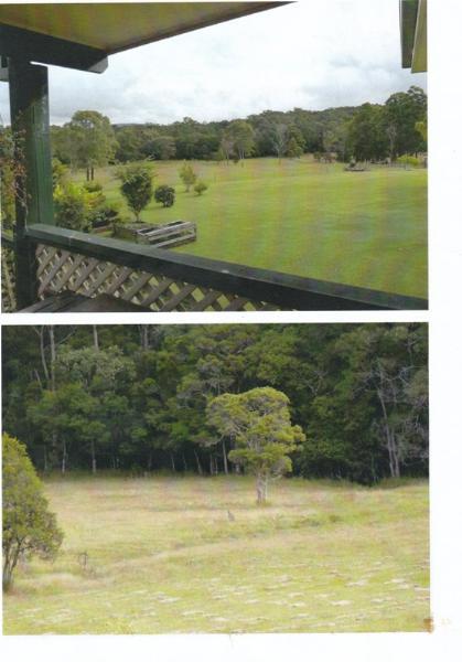 Property For Sale Rainbow Flat 2430 NSW 3