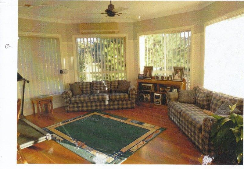 Property For Sale Rainbow Flat 2430 NSW 5