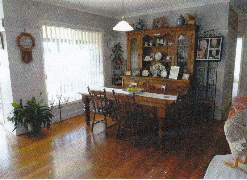 Property For Sale Rainbow Flat 2430 NSW 7