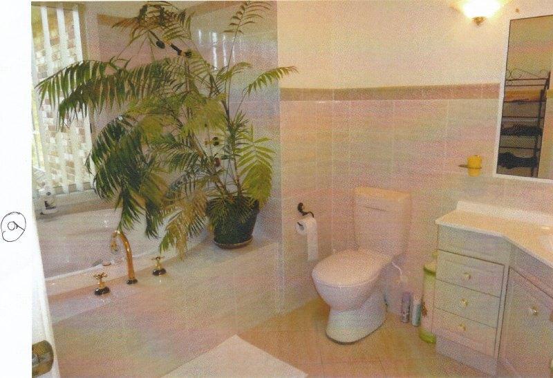 Property For Sale Rainbow Flat 2430 NSW 9
