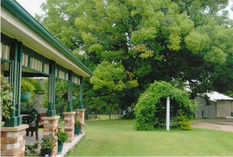 Property For Sale Rainbow Flat 2430 NSW 12