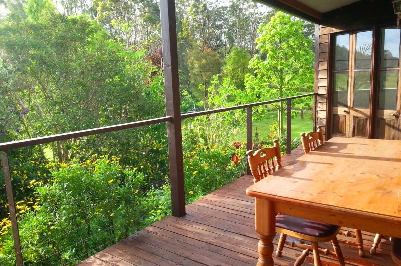 Property For Sold Coffs Harbour 2450 NSW 11