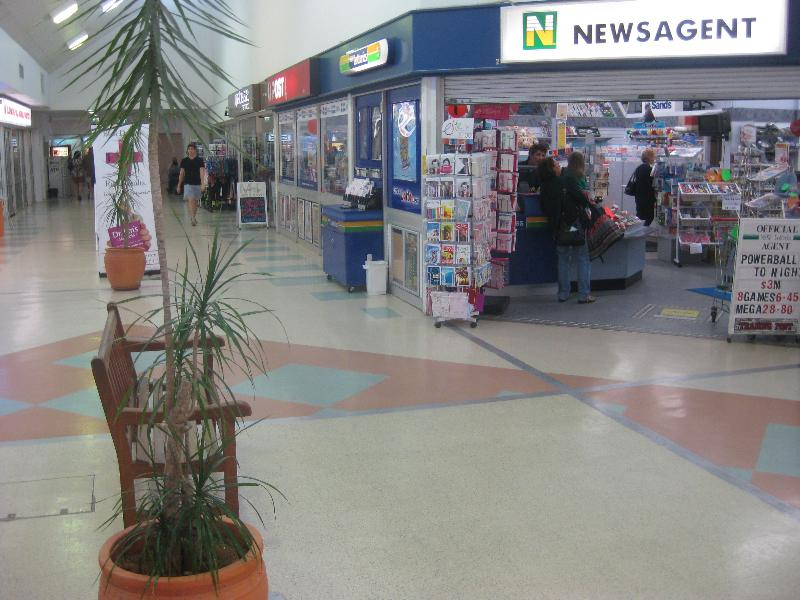 Private Business For Sale Elermore Vale 2287 NSW