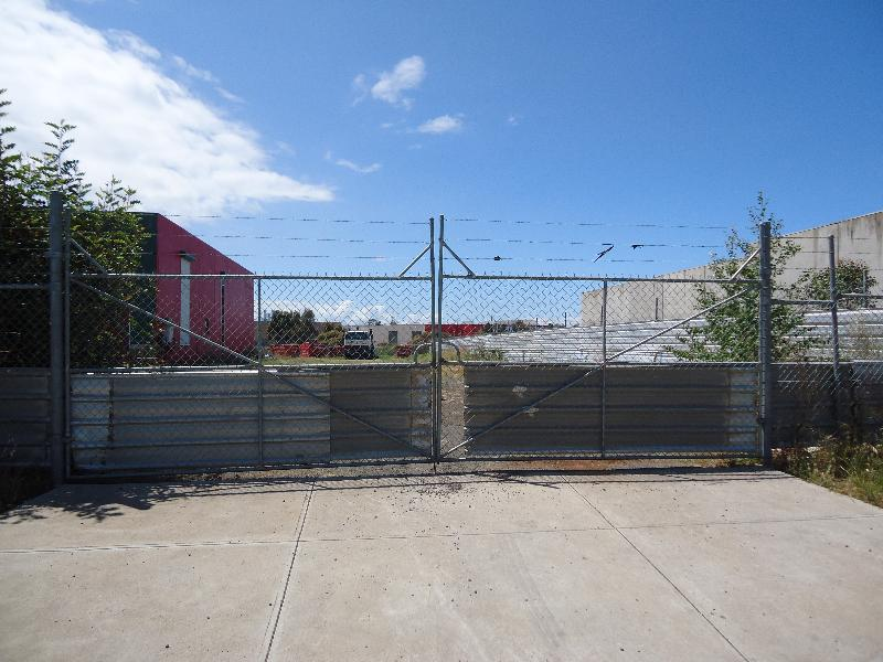 Private Commercial For Lease Hoppers Crossing 3029 VIC 1