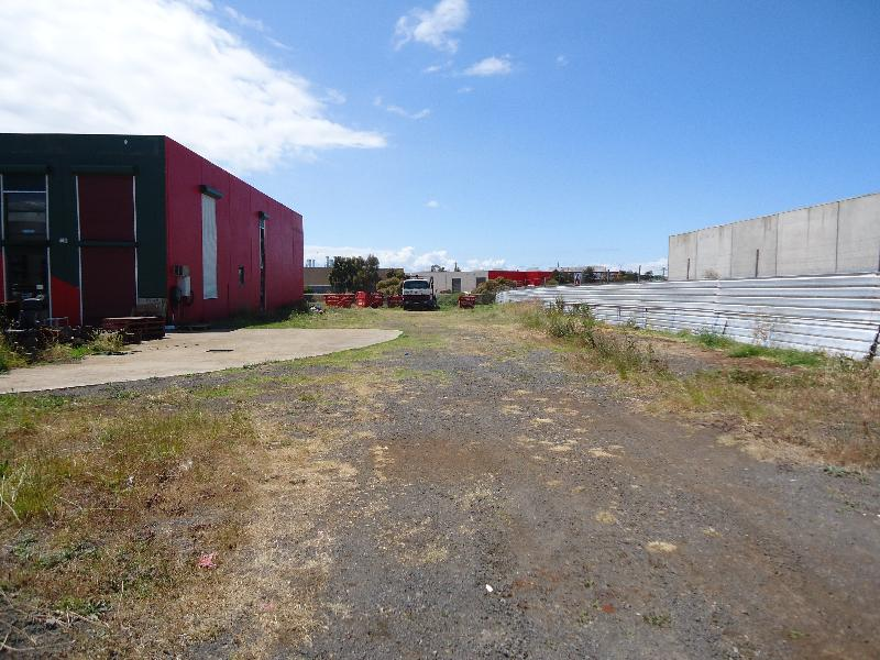 Private Commercial For Lease Hoppers Crossing 3029 VIC 2
