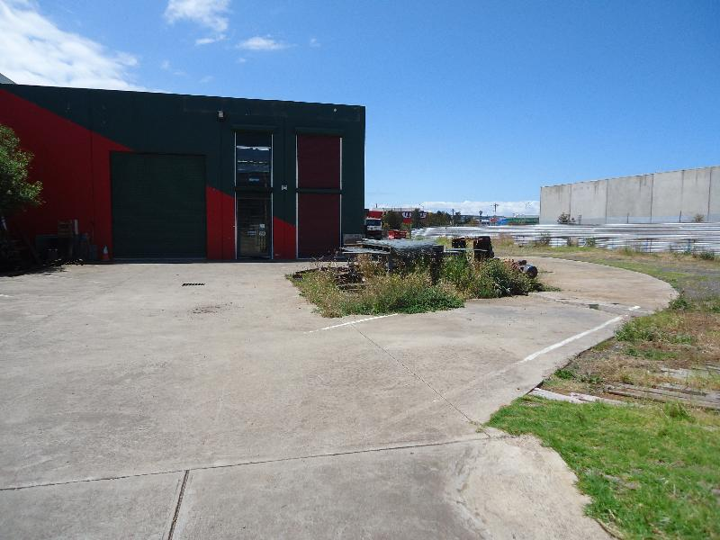 Private Commercial For Lease Hoppers Crossing 3029 VIC 4