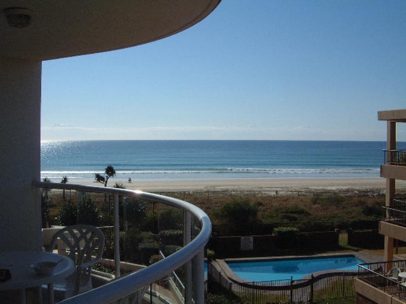 Palm Beach 4221 QLD