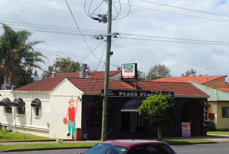 Private Business For Sale Woolgoolga 2456 NSW