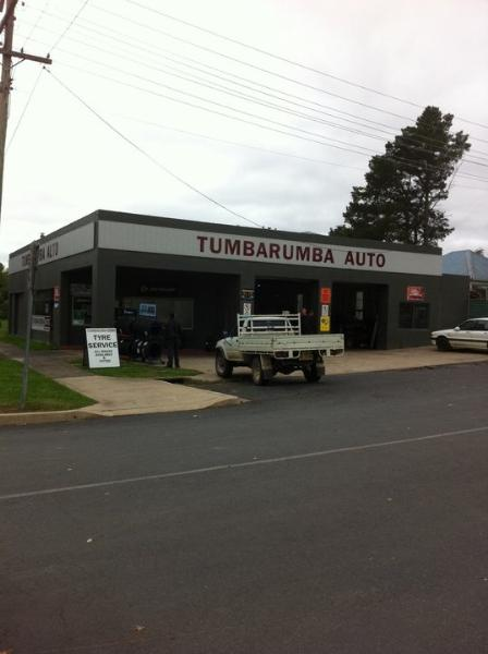 Private Business For Sale Tumbarumba 2653 NSW