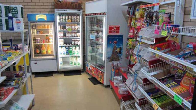 Private Business For Sale Quinns Rocks 6030 WA