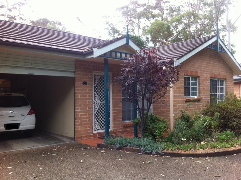 Property For Rent West Pennant Hills 2125 NSW 1