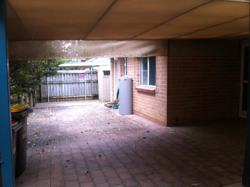 Property For Rent West Pennant Hills 2125 NSW 3