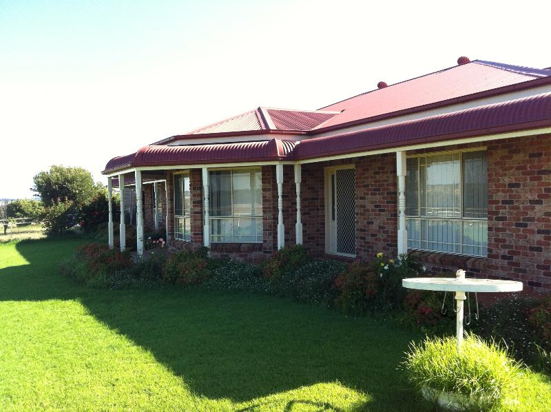Property For Rent Wongarbon 2831 NSW 1