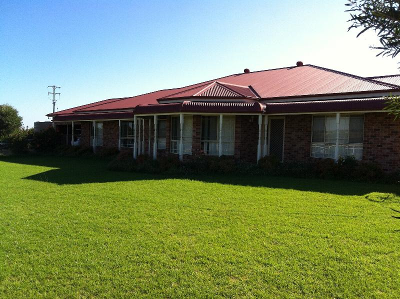 Property For Rent Wongarbon 2831 NSW 2