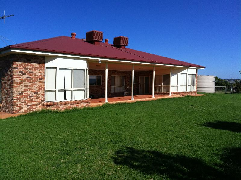 Property For Rent Wongarbon 2831 NSW 3