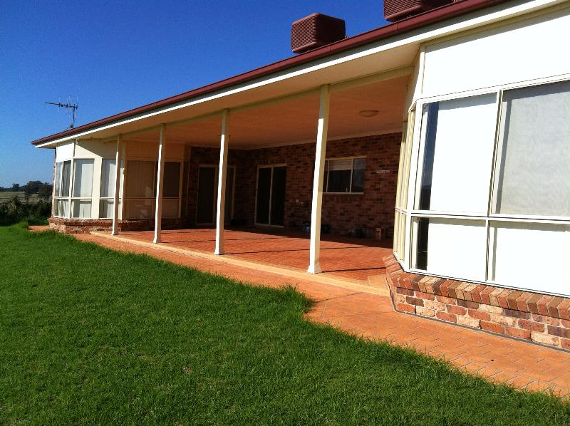 Property For Rent Wongarbon 2831 NSW 4
