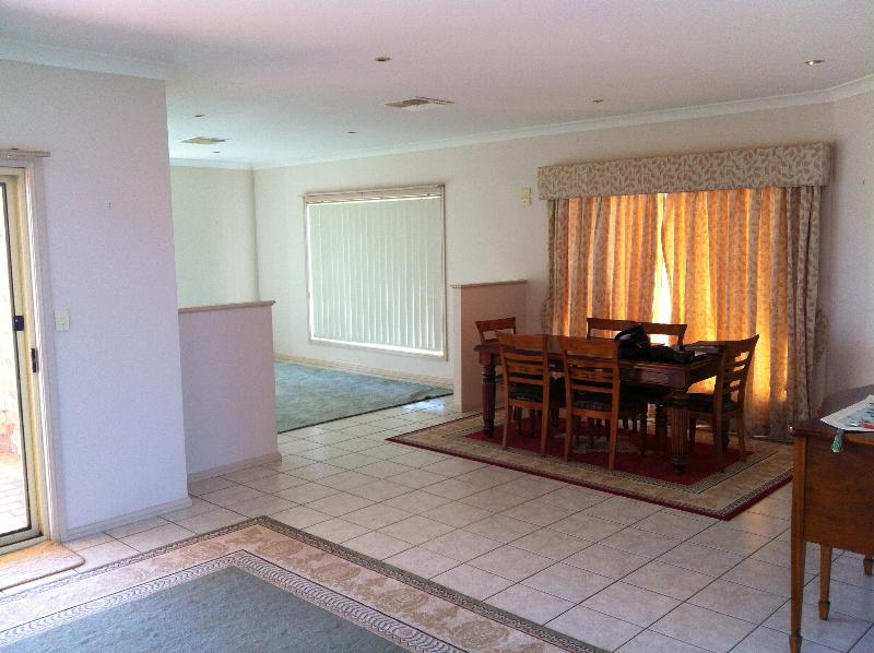Property For Rent Wongarbon 2831 NSW 6